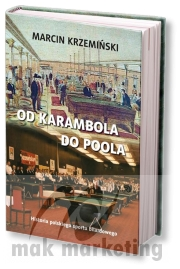 Od Karambola do Poola