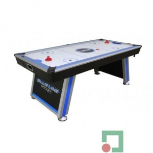 Air Hockey Blue line do domu