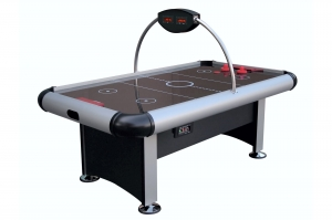 Air Hockey Dybior Atlanta 7ft