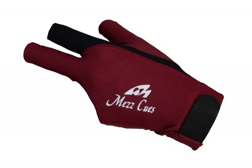 mezz-mgr-glove-red.jpg